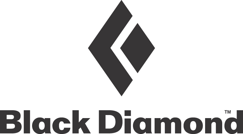 Black Diamond Std