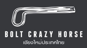 Bolt Crazy Horse - Sticker 03 - 2016-01-02 (1)