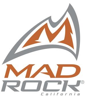 Mad Rock_CA Square