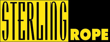 Sterling logo Color