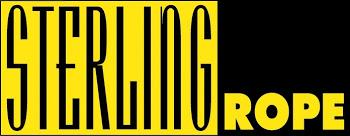 Sterling logo Color