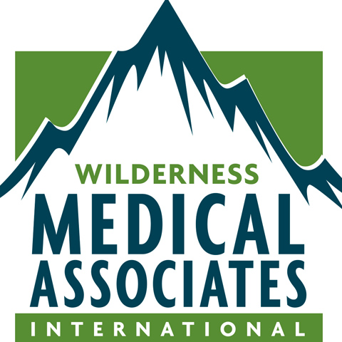 Wilderness-Medical-Associates-logo
