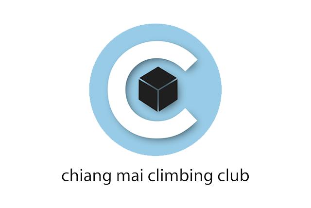 C³ Climbing Club