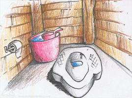 how-to-use-a-squat-toilet3 (1)