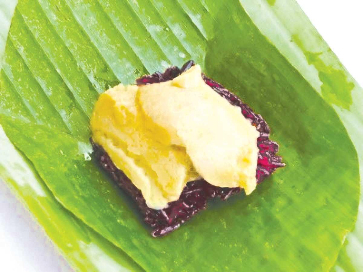 khao-mun